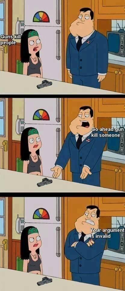 guns-kill-people