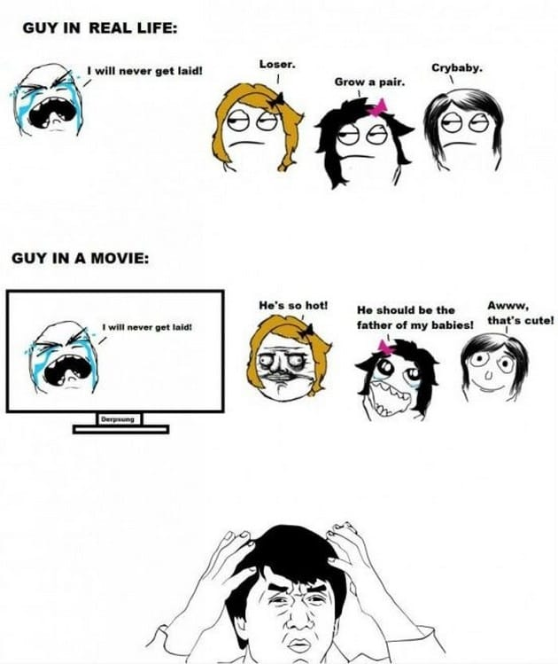 guy-in-real-life-and-in-a-movie-lol