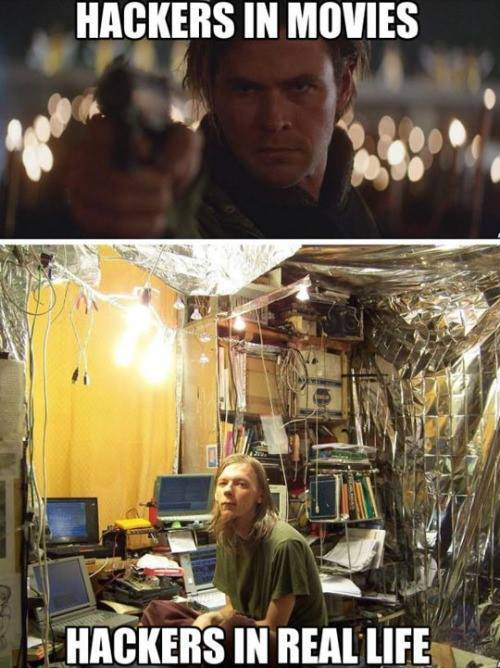 hackers-in-movies-and-in-real-life
