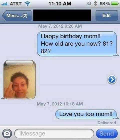 happy-birthday-mom