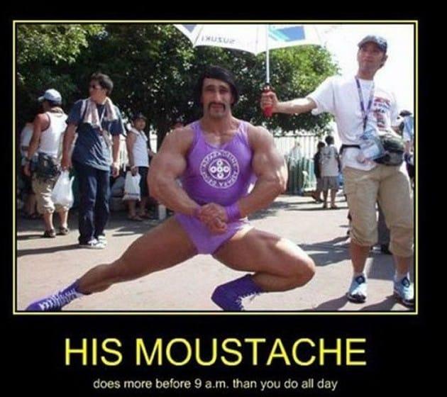 his-moustache