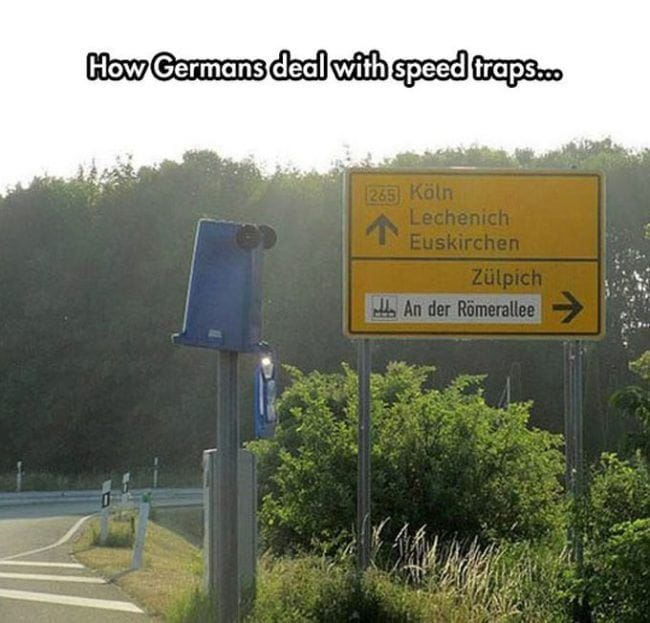 how-germans-deal-with-speedtraps