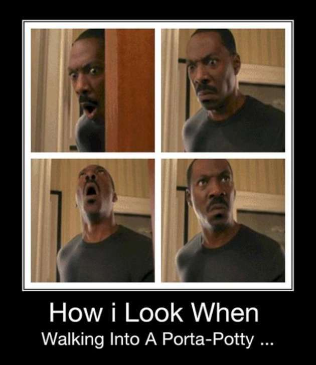 how-i-look-when