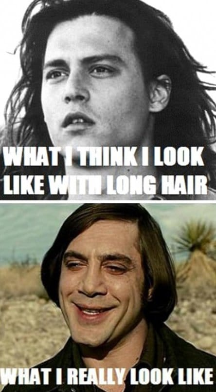 how-i-think-i-look-with-long-hair