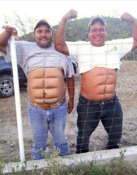 how-to-get-six-packs-in-under-a-minute