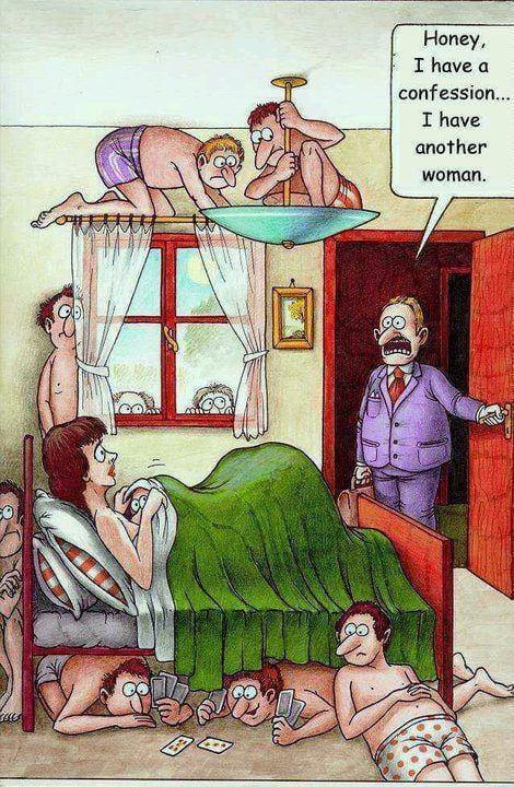 husband-confessing