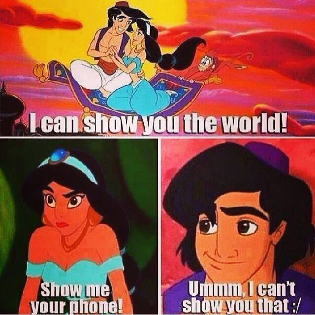 i-can-show-you-the-world-lol