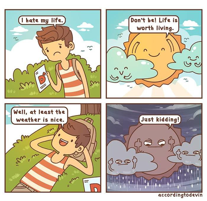 i-hate-my-life