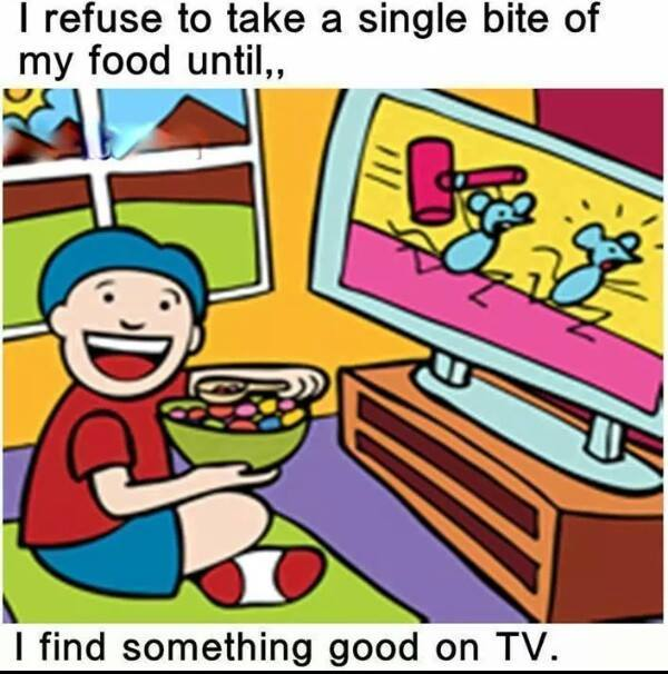 i-refuse-to-take-a-single-bite