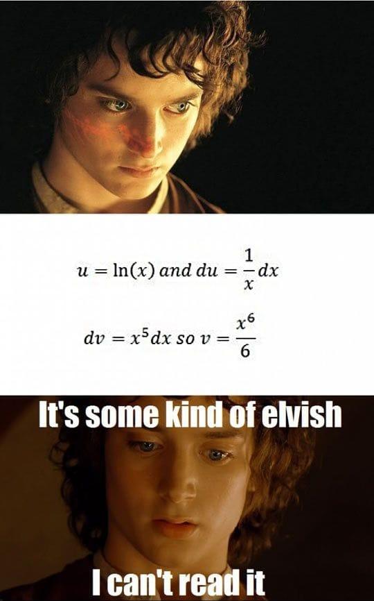 in-my-math-class