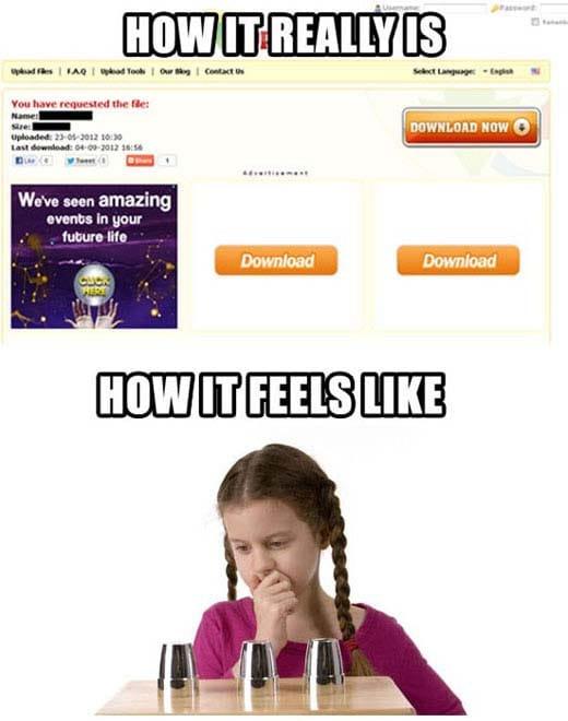 internet-downloads