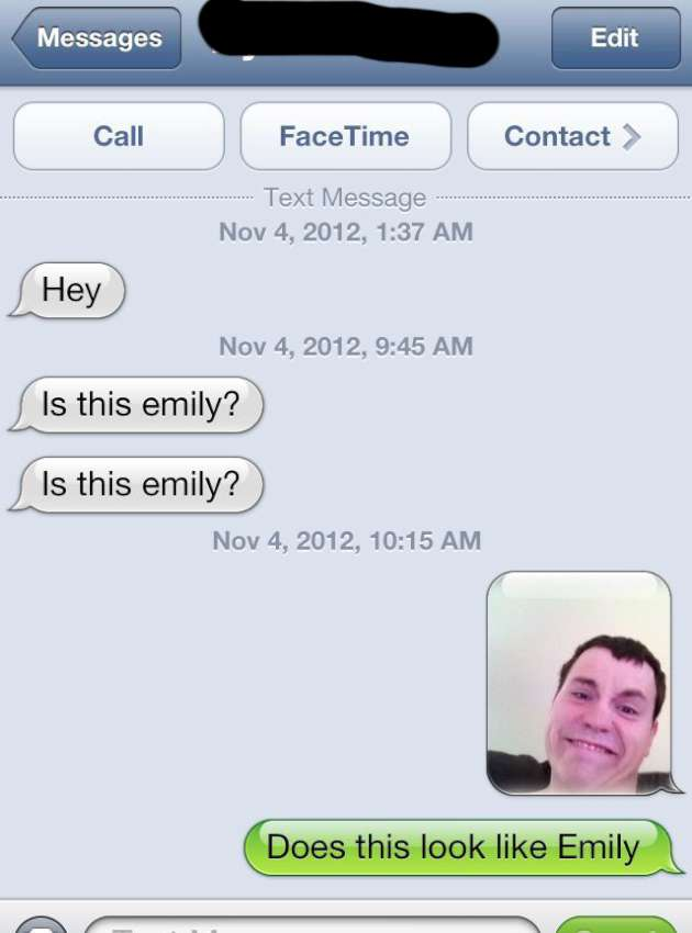 is-this-emily