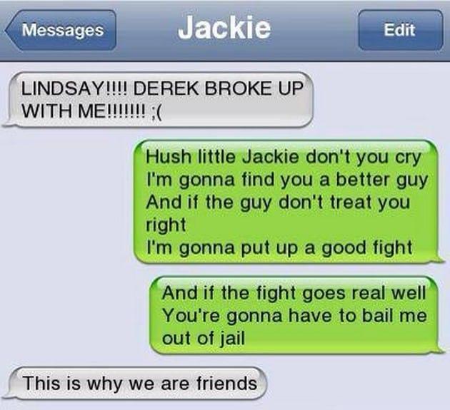 just-broke-up
