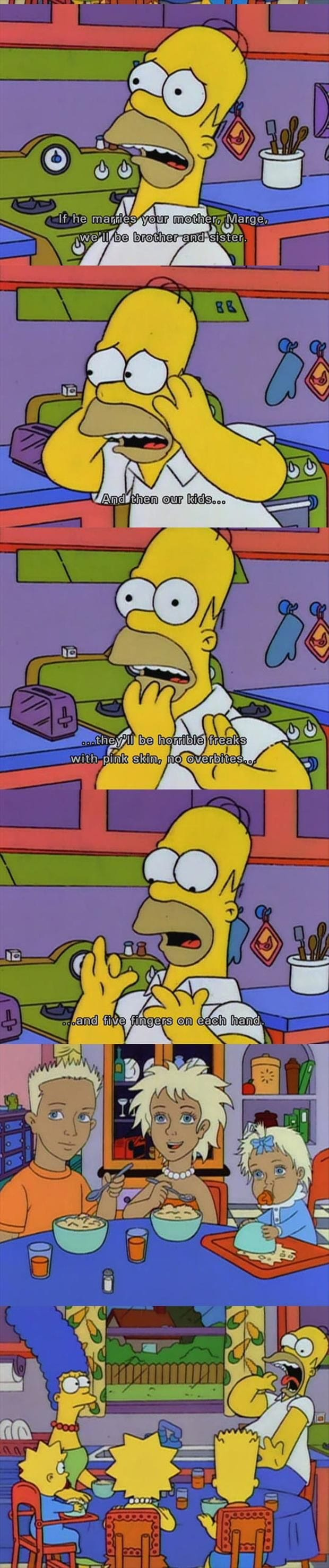 just-worried-about-our-kids-marge