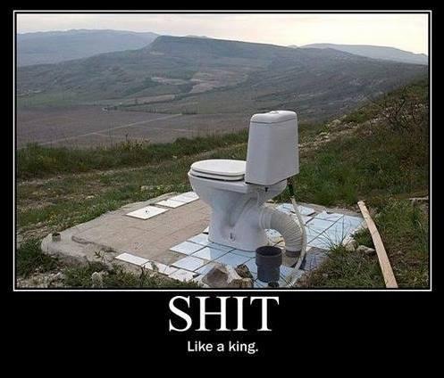 like-a-king
