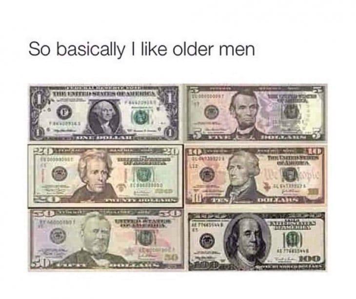 liking-older-men