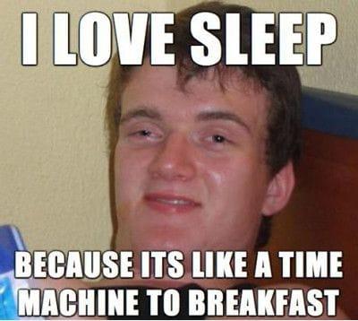 love-sleep-coz