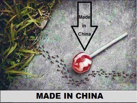 made-in-china-funny