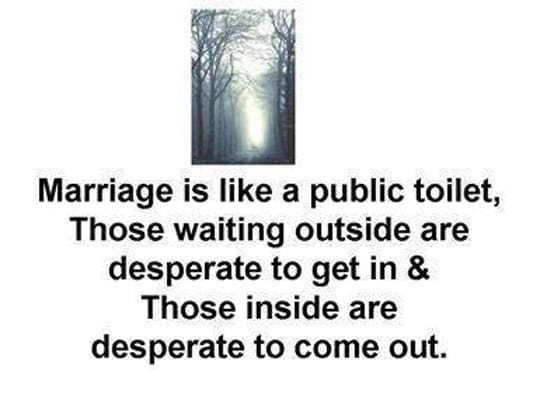 marriage-is-like-a-public-toilet