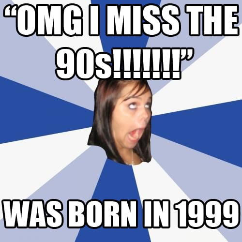 missing-the-90s