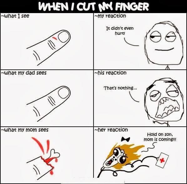 mom-dad-i-cut-my-finger
