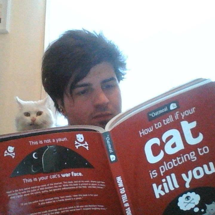 must-read-for-cat-owners