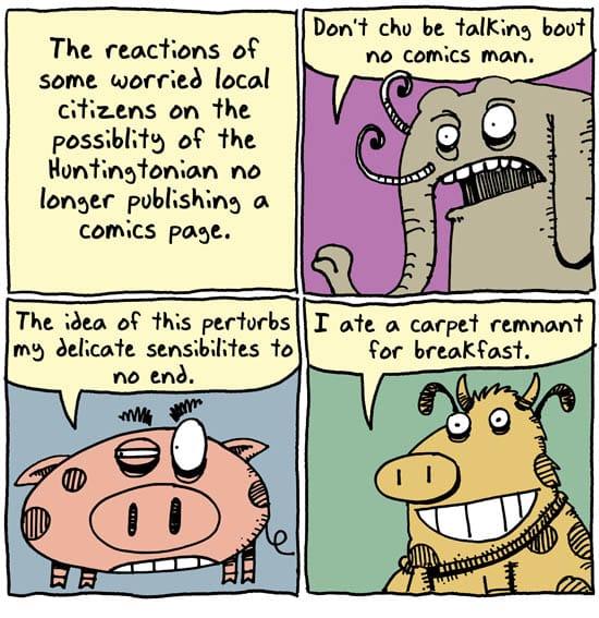 no-longer-publishing-a-comics-page