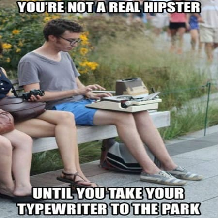 not-a-real-hipster-until