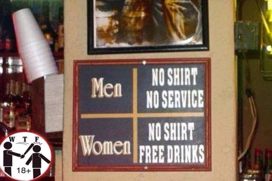 notice-at-a-bar