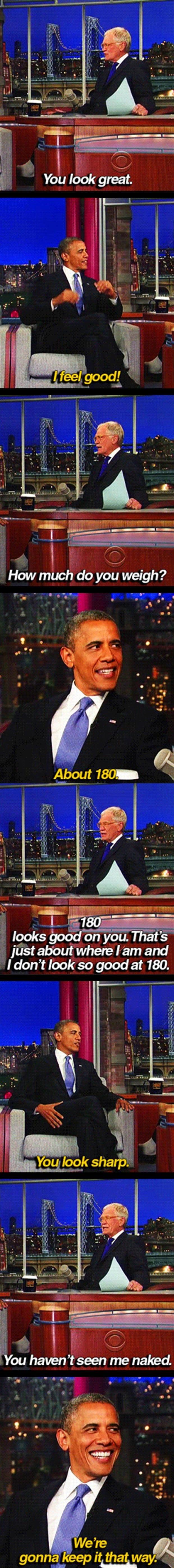 obama-and-david-letterman
