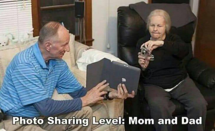photo-sharing-funny