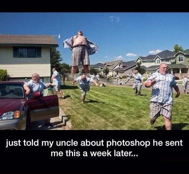 photoshop-rules