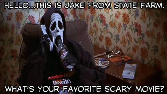 prank-calls