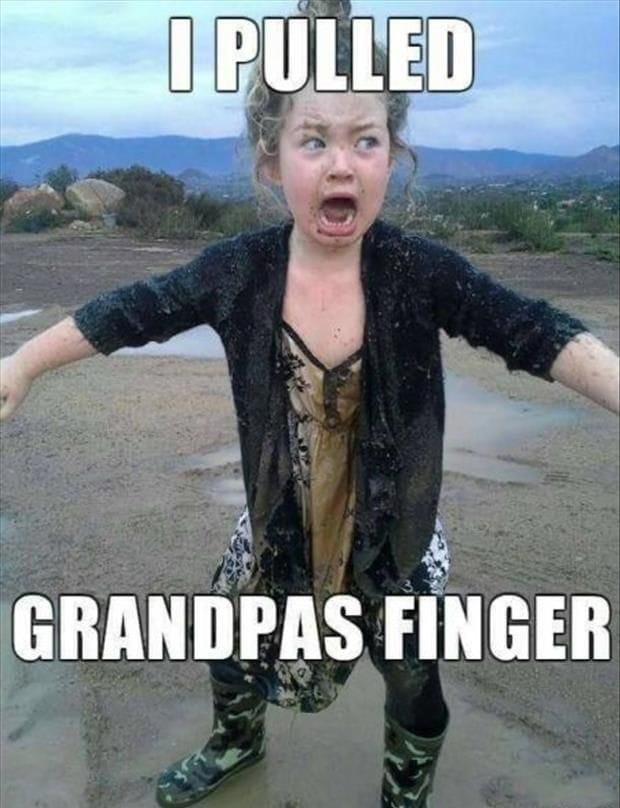 pulled-grandpas-finger