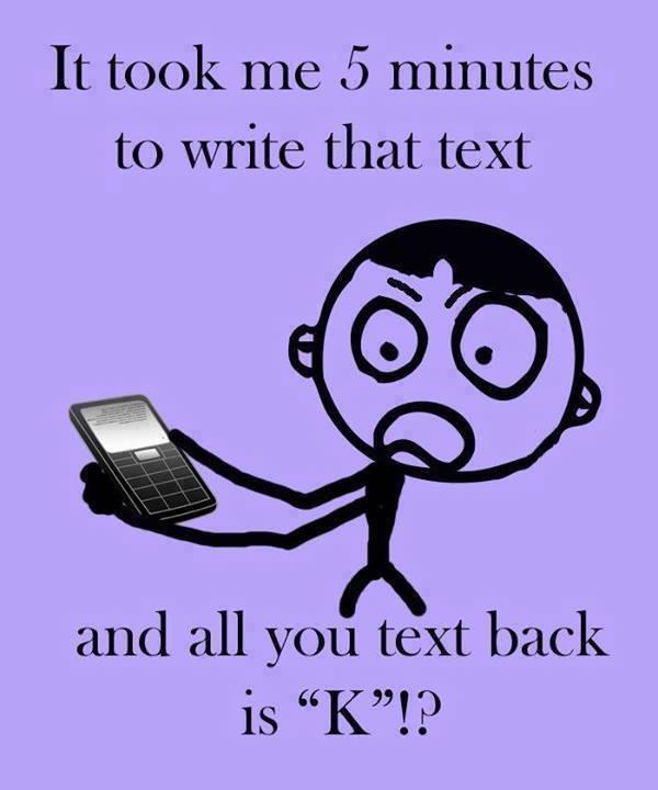 really-annoying