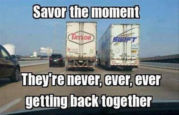 savor-the-moment