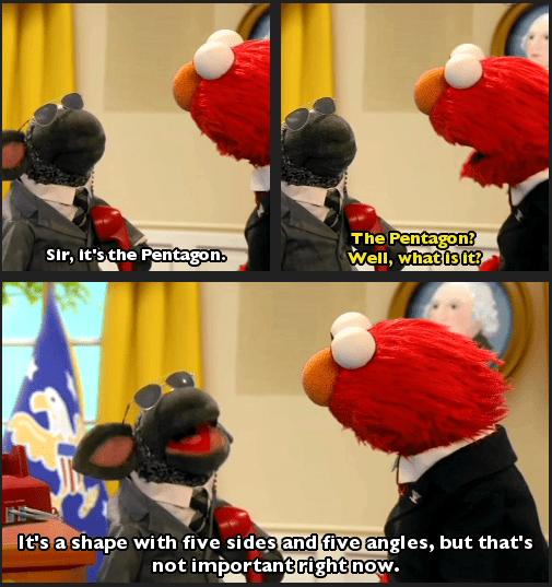 sir-its-the-pentagon
