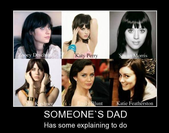 someones-dad-has-explaining-to-do