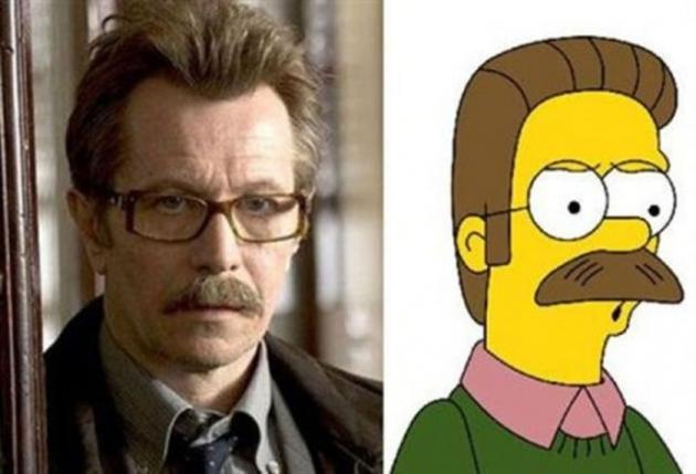 striking-resemblance