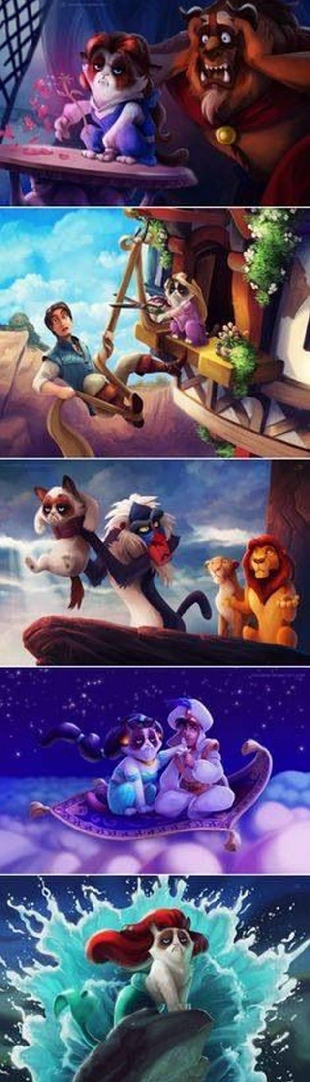 tales-of-the-grumpy-cat