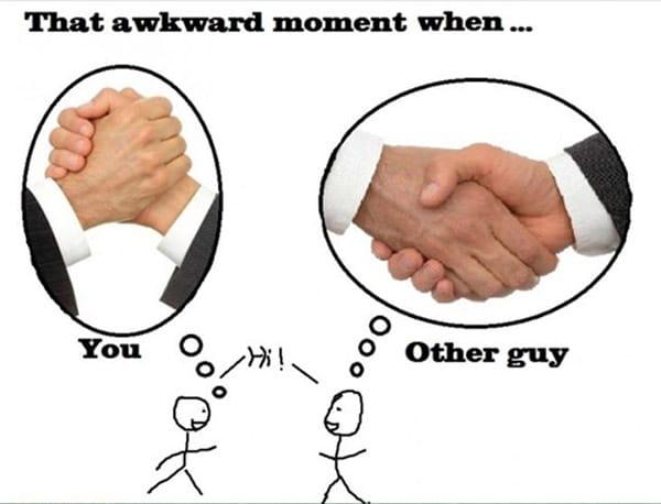 that-awkward-moment-2015