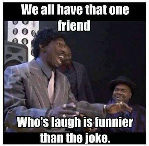 that-one-friend