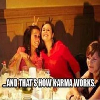 thats-how-karma-works