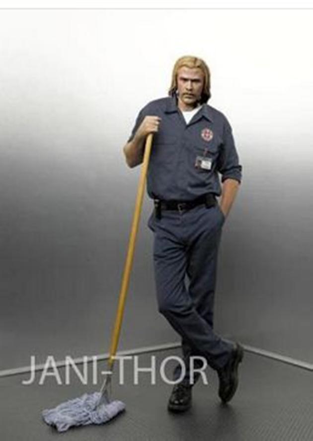 the-jani-thor