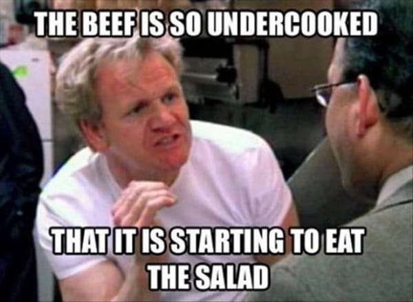 the-beef-is-so-undercooked
