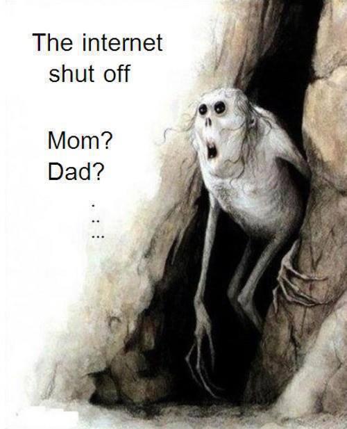 the-internet-shut-off