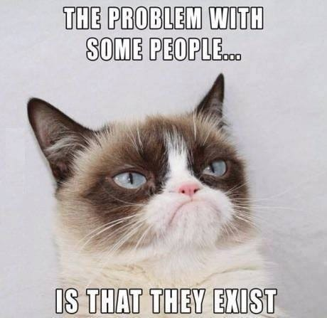 the-problem-with-some-people