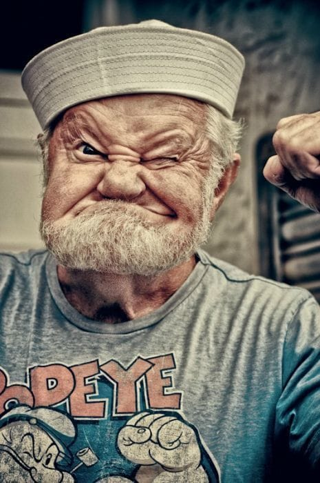 the-real-popeye
