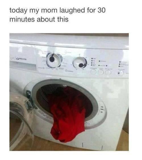 the-washing-machine