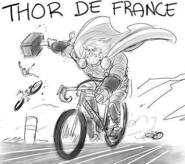 thor-de-france-thor-meme